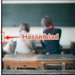 ハッセルブラッドの写真にノッチを入れた状態でスキャンするならトイラボさんがオススメ!