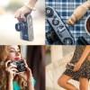 ウクライナのレンジファインダーカメラ「FED-5 from Kharkov Ukraine」のデッドストックが発売に!