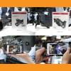 スマートフォンで映像作品を作りたい人必見!Beastgrip ProのDOFアダプターMKⅡとアナモルフィックレンズが凄い!