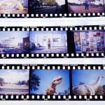 リバーサルフィルムを「なら写真くらぶ」で現像してみた。リバーサル現像+16BASEのCDデータ書き込みがセットで1,200円でした!