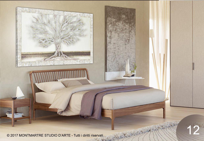 Camere Da Letto Shabby Chic Moderno : Camera da letto moderna e shabby come ti arredo arredare una