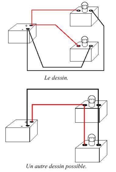 Schema Faisceau Electrique 450 Yfz