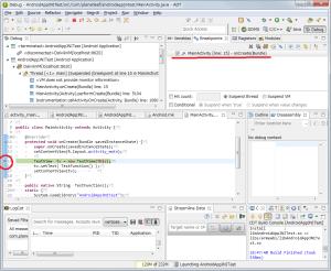 20130123_default_debugger