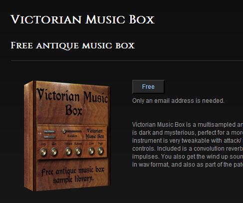 2014-06-24-frozen-plain_victorian_music_box