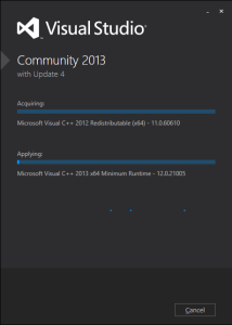 setup3-vsc2013-with-update4