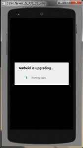 android-studio_1_1_0-default-avd-nexus_5_api_21_x86