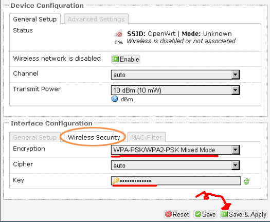 opwnwrt-editing-wifi-security-setup