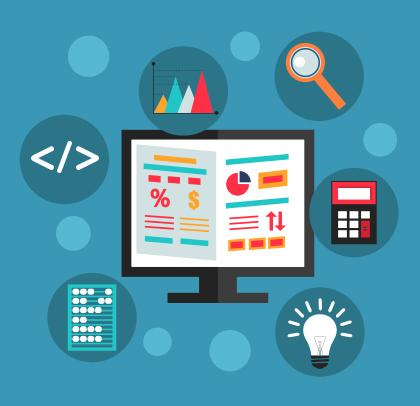 Bloque 5 - Data Analytics - Master en Marketing Digital Sumate USAL Salamanca