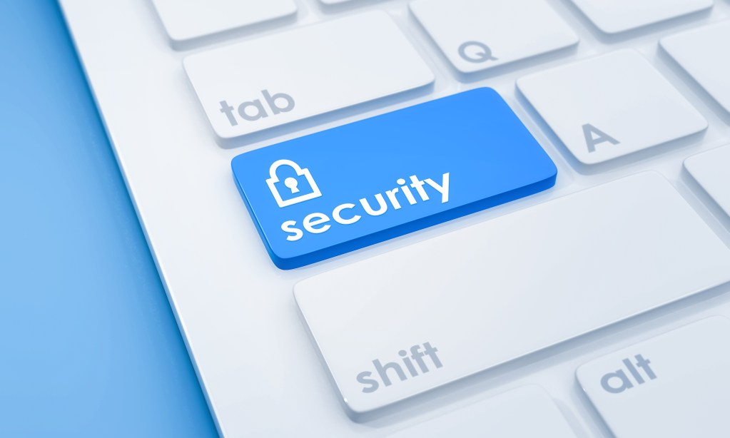 Security 101 for eCommerce Businesses