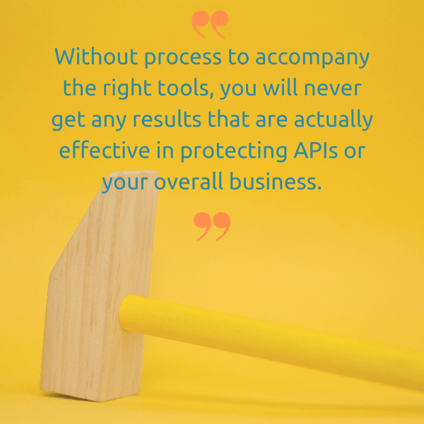 5 Tips to Solve API Security Issues 4