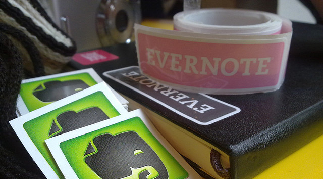 logo_evernote