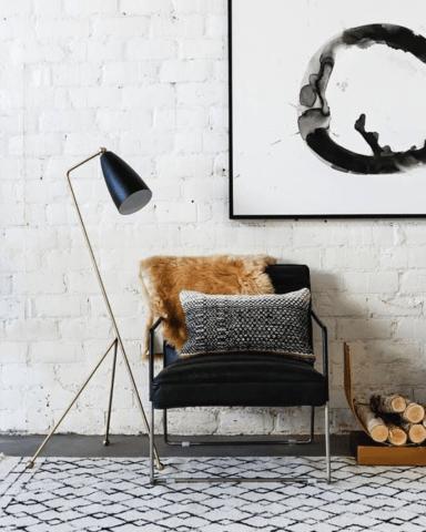 Forma tutti i profili della modalità standard, più progettista cad d'interni. I 6 Migliori Interior Design Instagram Account Libera Accademia Di Belle Arti Firenze