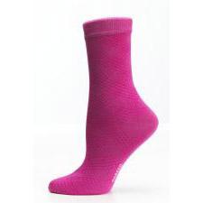 Topeco rosa damstrumpa