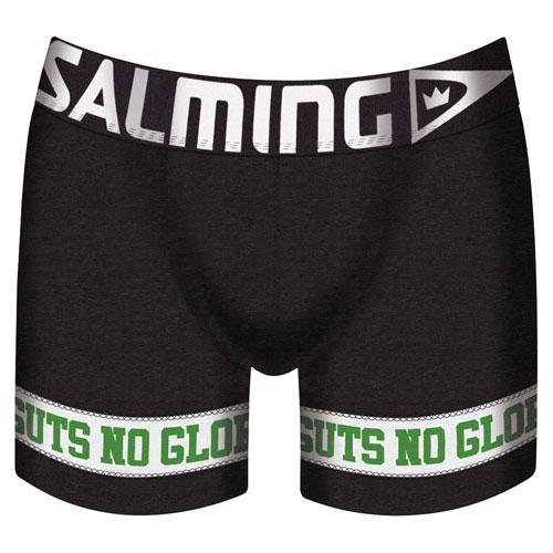 salming kalsonger xxl