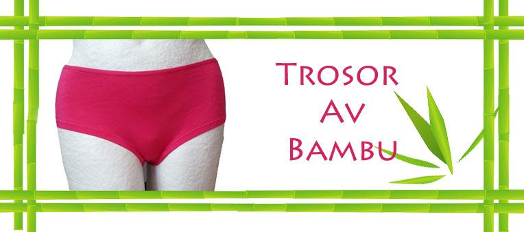 bambutrosor-rosa-ram