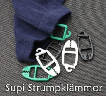 supi-strumpklammor-sv-vit