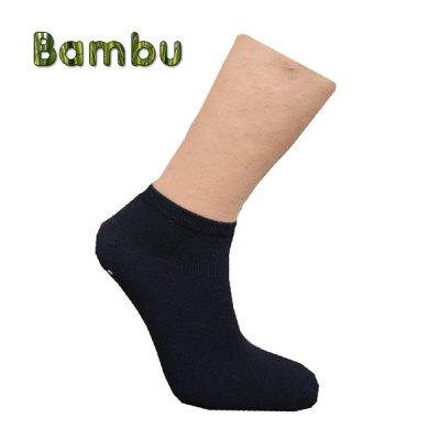5729-bambusock