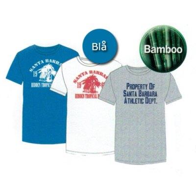 bambu-t-bla