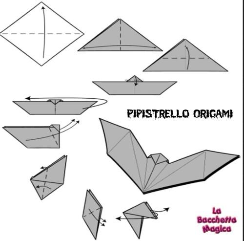 small resolution of 2012 gli fuse diagram