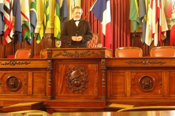 Pasteur4