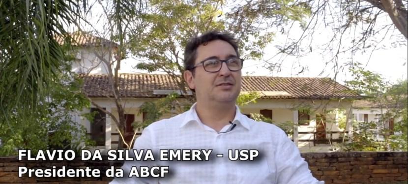 Manifesto do Prof. Flávio Emery sobre o corte de bolsas da CAPES