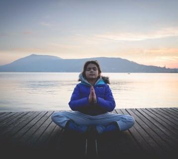 Maybel medite-1