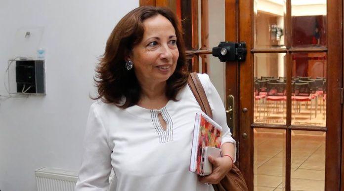 Alejandra Sepúlveda