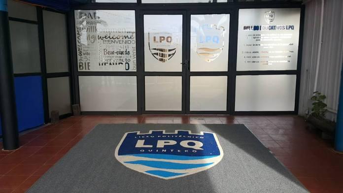 Liceo Politécnico