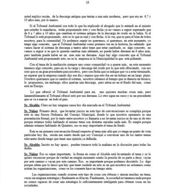 10-concejo-municipal