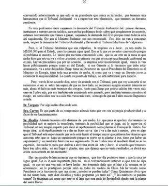 12-concejo-municipal