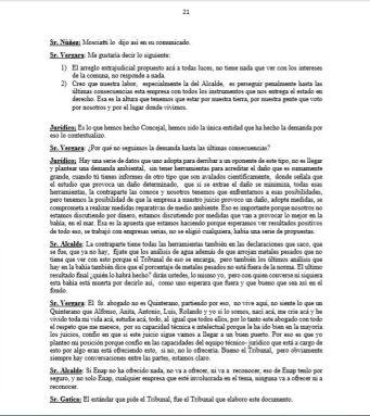 13-concejo-municipal