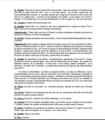 15-concejo-municipal