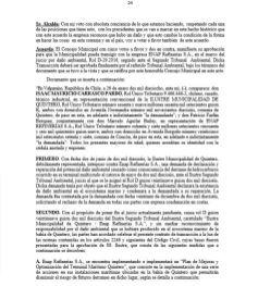 16-concejo-municipal