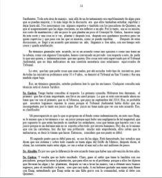 3-concejo-municipal