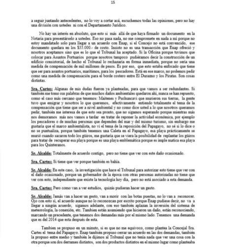 7-concejo-municipal