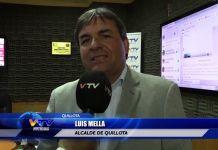 Luis Mella