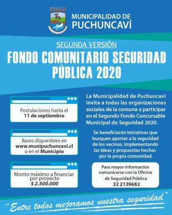 Municipalidad de Puchuncaví