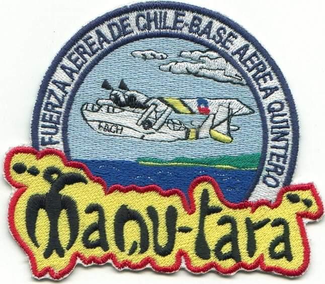 Manutara