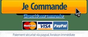 001je-commande-click-cartes-xtian