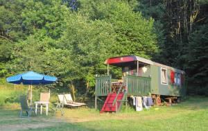 camping-frankrijk-limousin-kamperen-bij-de-boer-pipowagen2