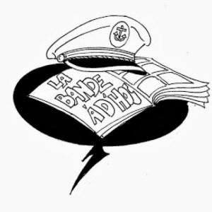 cropped-Logo-la-Bande-aDhoc.jpg