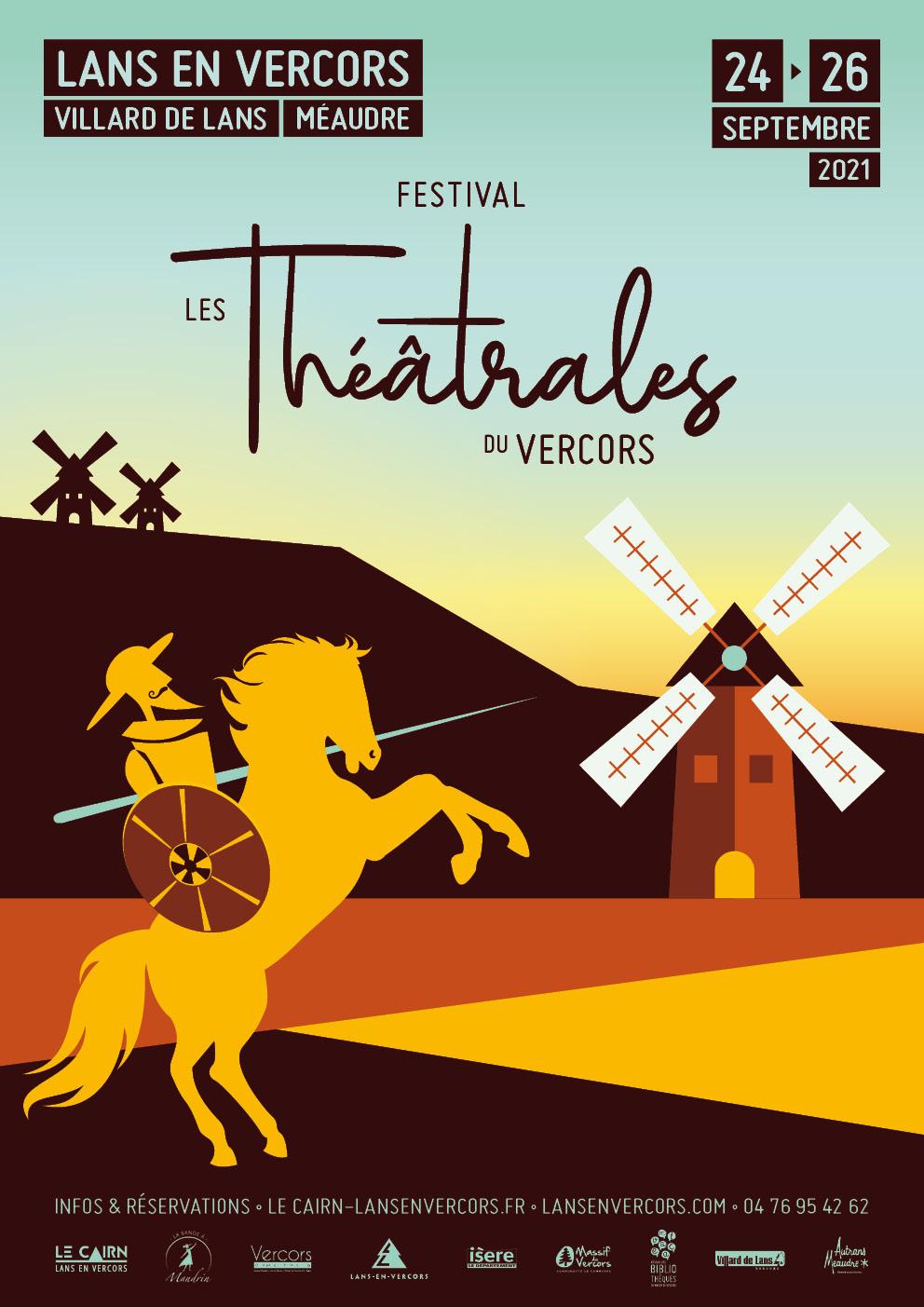 Theatrales_A4