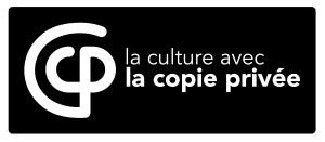 logo_copieprivee_cartouchenoir