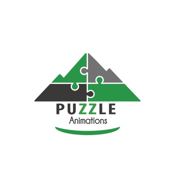 logopuzzleanimation