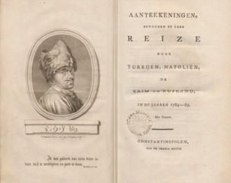 pieter-van-woensel-aanteekeningen-titlepage648