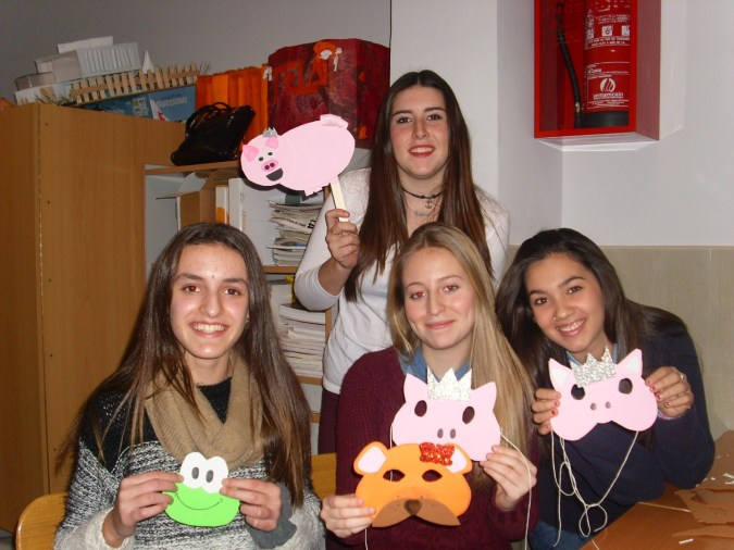 festivitat_sant_antoni (15)