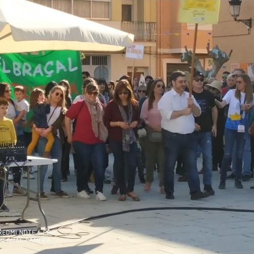 CBSAA-1819 Trobades d'Escoles en Valencià (15)