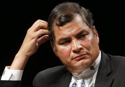 Legislador-socialista-propone-reforma-constitucional-para-reelegir-a-Correa