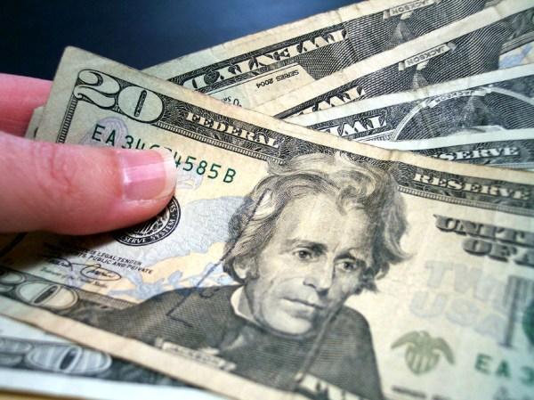 dinero transparencia.gov.sv