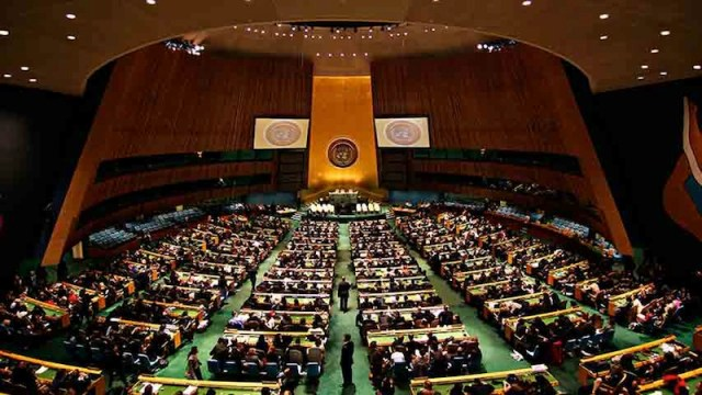 http://www.buhola.com/10/2015/ONU-pide-fin-del-embargo-a-Cuba-con-oposici%C3%B3n-de-EEUU/562fb67de7a7d518687d3f72